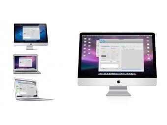 Fomei Digital Pro X - 1200, štúdiový blesk