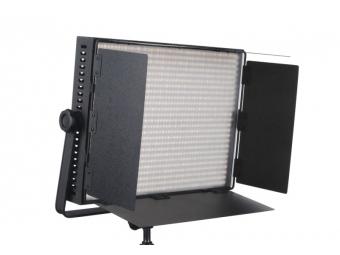 Fomei LED Light 1200-5432 (5400K / 3200 K), trvalé svetlo Bi-Color