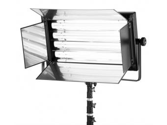Fomei DESK-220H / 220W / bez žiariviek, trvalé svetlo