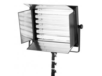 Fomei DESK-330H / 330W / bez žiariviek, trvalé svetlo