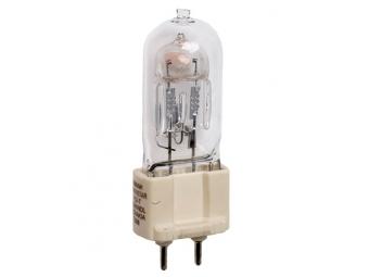 Fomei žiarovka CDM-T 150W, G12