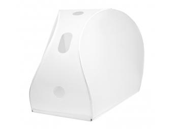 Fomei Soft Light - 1, plastový difúzny stan