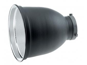 Fomei DFS-reflektor 21 cm