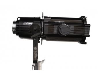 Fomei SPOT reflektor sa zoom objektívom 25 ° - 50 °, vr redukcia. skrutky pre stojan