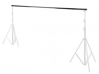 Fomei tyč k BS-2 /1 x rameno 4 sekce/, teleskopická tyč