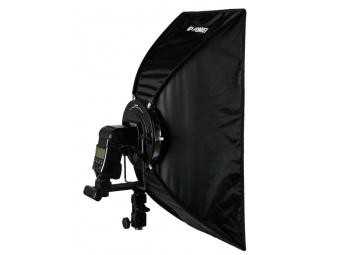 Fomei Speed box STRIP EXL 30x60cm
