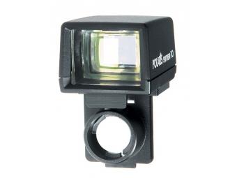 Fomei Polaris 10 ° SPOT hľadáčik pre flashmeter