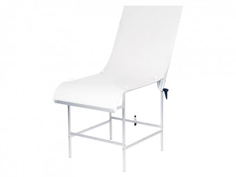 Fomei Mini Table - 2, fotografický stôl s difúznou doskou