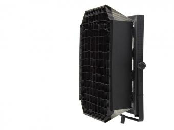 Fomei Desk - 330 HRC, samostatný voštinový filter