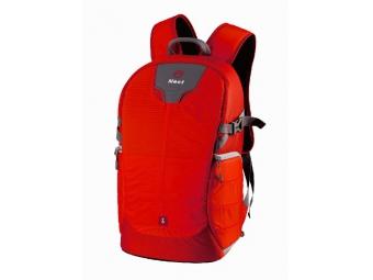 Nest taška Explorer 200 S, oranžová