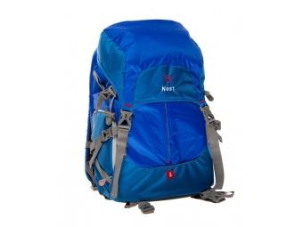 Nest taška Explorer 300 L, modrý
