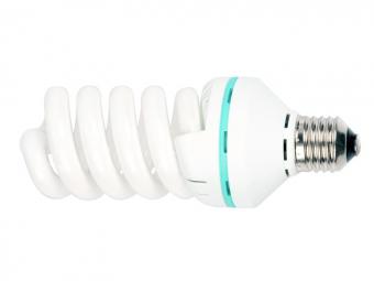 Terronic žiarovka 105W / E27, špirála