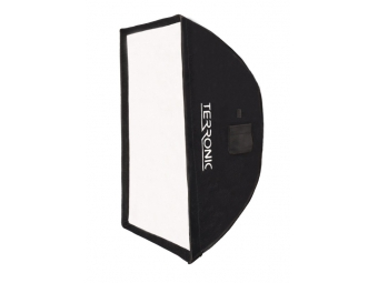 Terronic 60x90 softbox kit