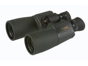 Fomei 7x50 ZCF BEATER FMC, ďalekohľad (šikmé očnice)