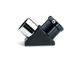 Fomei EP-90 uhlový hľadáčik 31,7mm