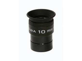 Fomei SWA-10, Wide okulár 700 / 10mm (31,7mm-1,1/4inch)