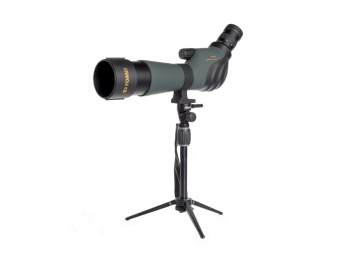 Fomei 20-60x60 LEADER SMC, Spotting Scope