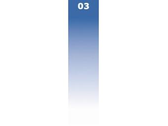 Fomei pozadie 1,10x1,60m Varitone - 03 /Dark Blue-White/