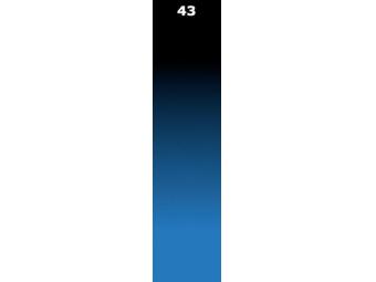 Fomei pozadie 1,10x1,60m Varitone - 43 /Black-Blue/