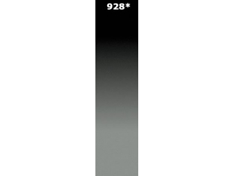 Fomei pozadie 1,10x1,60m Varitone - 928 /Black-Grey/