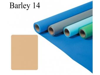 Fomei 1,35x11m Barley , papierová rola, fotografické pozadie