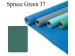 Fomei 1,35x11m SPRUCE GREEN , papierová rola, fotografické pozadie