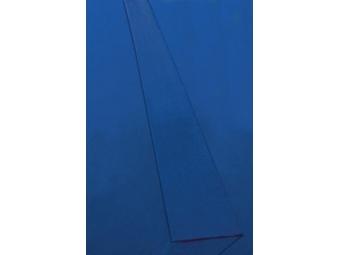 Fomei 2,6x7,3m Chromakey BLUE, fotografické pozadie