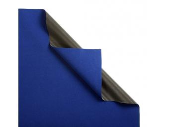 Fomei 1,49x7,32m VELOUR BLUE, fotografické pozadie