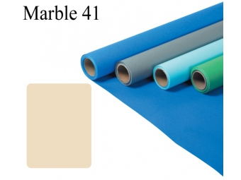 Fomei 2,72x11m MARBLE, papierová rola, fotografické pozadie