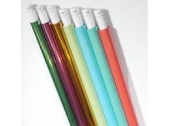 Rosco polarizačný filter 43,18x50,8cm,
