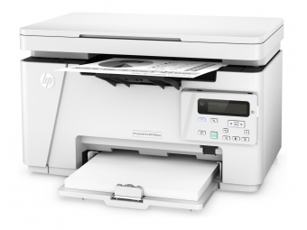 HP LaserJet Pro MFP M26nw (T0L50A) Laserové multifunkčné zariadenie