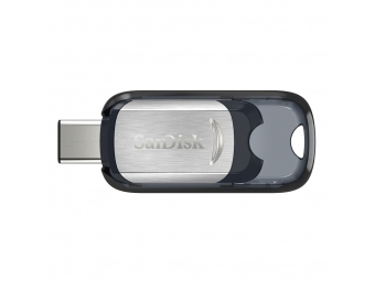 SanDisk Ultra USB 3.1 gen1 128 GB Type C