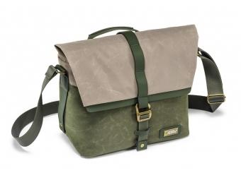 National Geographic NG RF 2350, Rainforest Shoulder Bag, taška na rameno