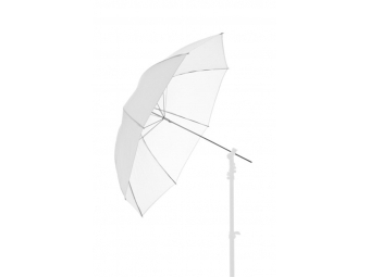 Lastolite Umbrella Translucent 99cm White (LU4507F)
