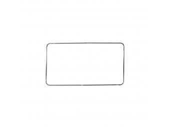 Lastolite SkyRapid Frame Mediu 1.1 x 2m (LR812)