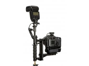 Lastolite Camera Bracket (LA2408)