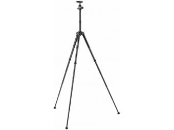 Velbon statív Ultra TR 663 D