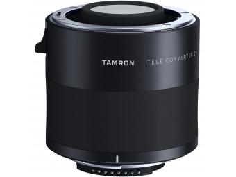 Tamron TC-X20N telekonvertor 2,0x pre Nikon