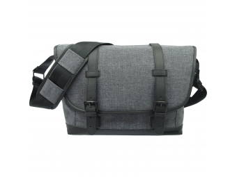 Canon taška Messenger MS-10, textil