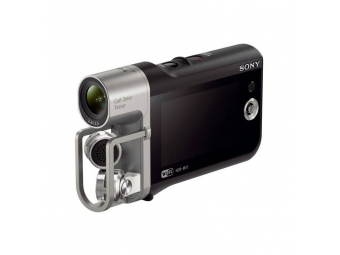 SONY HDR-MV1 HDR MV1 Hudobný videorekordér, Full HD, Lineárne PCM, Wi-Fi/NFC
