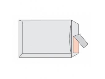 Obálka B4 strip pásik (bal=250ks)