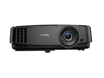 BenQ MX507 projektor - XGA 1024x768, 3200Lm, 13000:1, 6500h, 2W repro