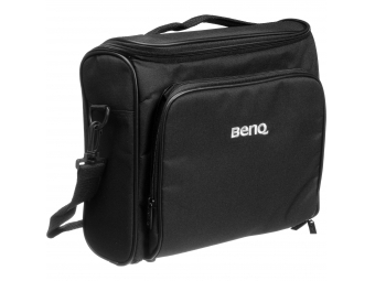 BENQ taška na projektory rady MX711/ MX710/ MX660/ MX660P/ MX615/ MX613ST/ MS612ST
