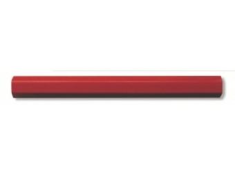 Koh-i-noor Krieda 8420A lesnícka červená (bal=12ks)