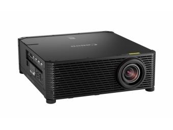 Canon XEED 4K600STZ laserový projektor