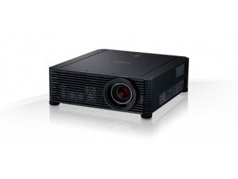 Canon XEED 4K501ST projektor