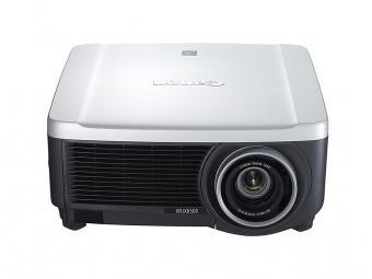Canon XEED WUX6500 projektor