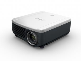 Canon XEED WUX6010 projektor