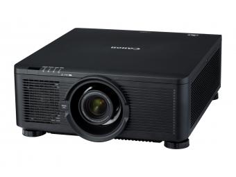 Canon LX-MU800Z laserový projektor