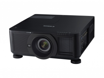 Canon LX-MU700 projektor